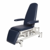 COOPER PODIATRY CHAIR